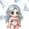 Costelle's avatar