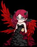 Ladycathren