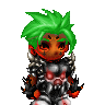 TheNewWorld311's avatar