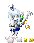 xookie's avatar