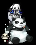 panda696's avatar