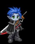 shero's avatar