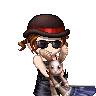 vampire-X-dragon's avatar
