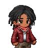 Lil strap's avatar