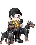 dj topgrove2's avatar