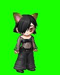 stargirl107's avatar