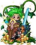 mikeplo's avatar