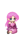 May6532's avatar