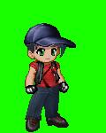 Haiku99's avatar