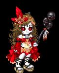 xpandaxboox's avatar