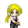 petruchi's avatar