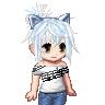 Phil101306's avatar