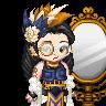 The Iliaddict's avatar