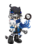 katamadan's avatar