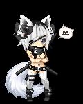 YuukiPookie's avatar