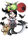 FaeryChibi's avatar