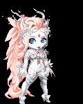 hiddenfromthepast's avatar