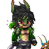 cor ali lain's avatar