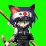 NinjaGirl95's avatar