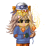iUnlovedEmo's avatar