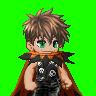 kingofmacking's avatar