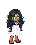 buetifly's avatar