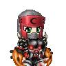 ii P E D O's avatar