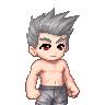 kakashi_sharingan123's avatar