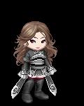 dorthymclan's avatar