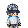 xAbK's avatar