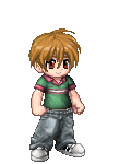 strike_rouge_1997's avatar