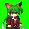 mizuobake's avatar
