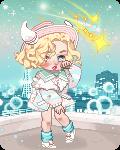 lilliamagic's avatar