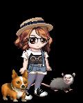 Cattink's avatar