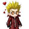 xX_Shiro Kusanagi_Xx 's avatar