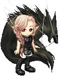 Crevisist's avatar