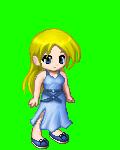 lolo 52's avatar