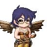 addygryff's avatar