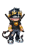iiSparkz's avatar