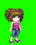 Sweetstuff Overdose's avatar