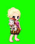 Xxfire queenxX's avatar