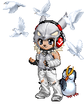xWite Knightx