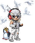 xWite Knightx's avatar