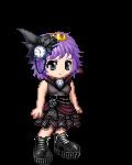 MizoreShirayuki18's avatar