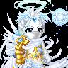 dashie4president's avatar