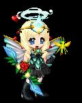 Mijue's avatar