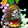 Idalia_75's avatar