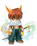 Zeek Illuser's avatar