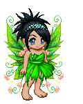 ily_baby_143's avatar
