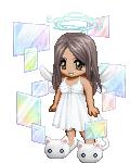 Sakura_cutie1582